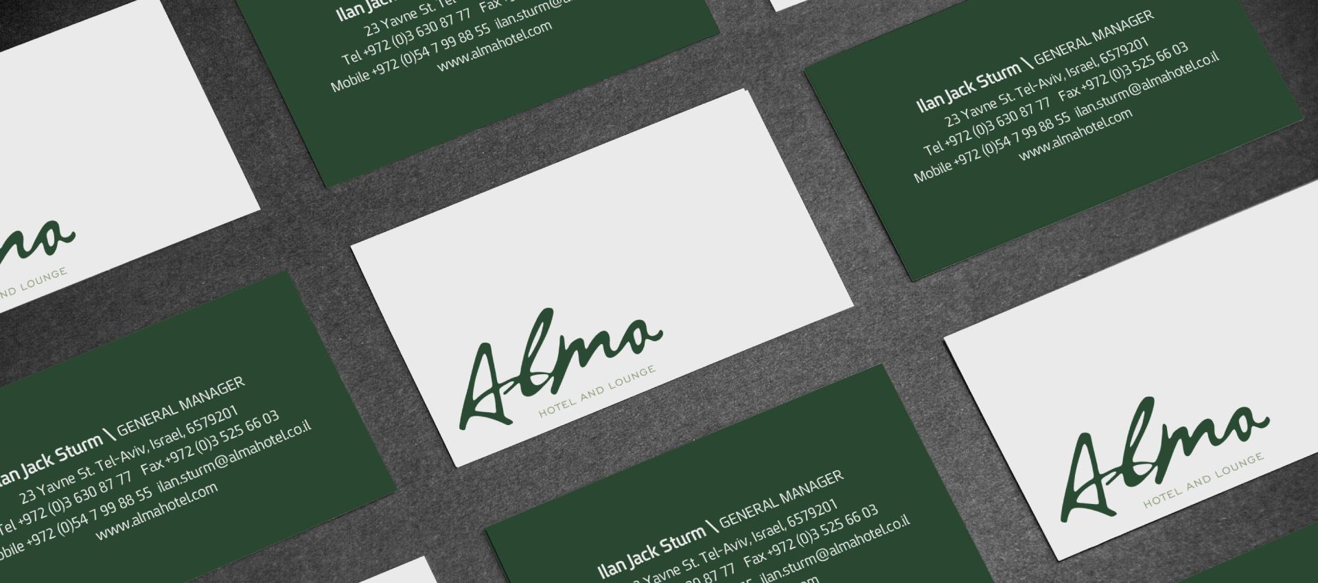Alma-Hotel-Slider-02Graphic-Design-nadavmizrahi-1_6fe95ecc5d0d353913629cd2dcb95c4e