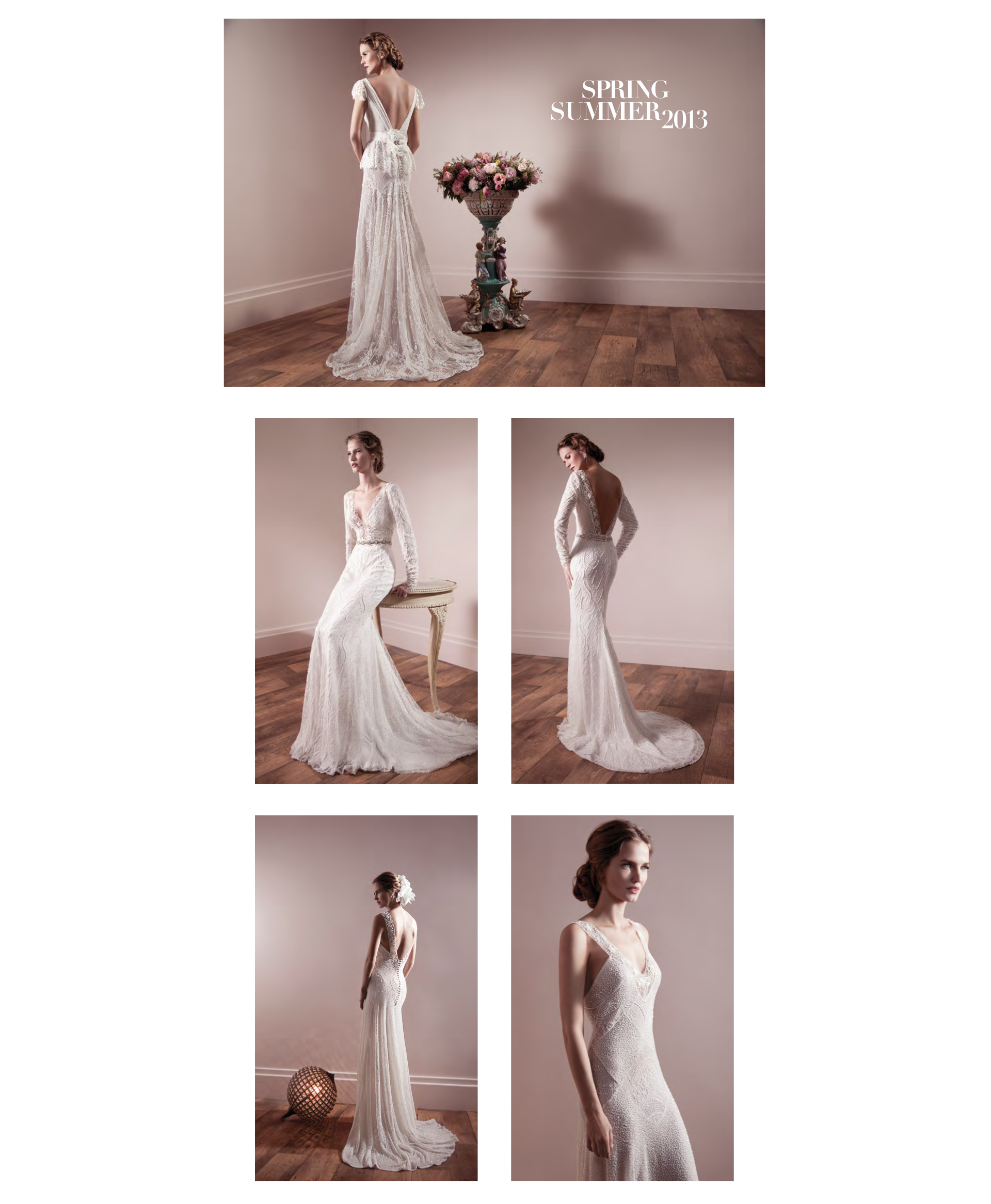 Lihi-Hod-Bridal-Body-04-copy-2-Nadmiz-Graphic-Design-Nadav-Mizrahi
