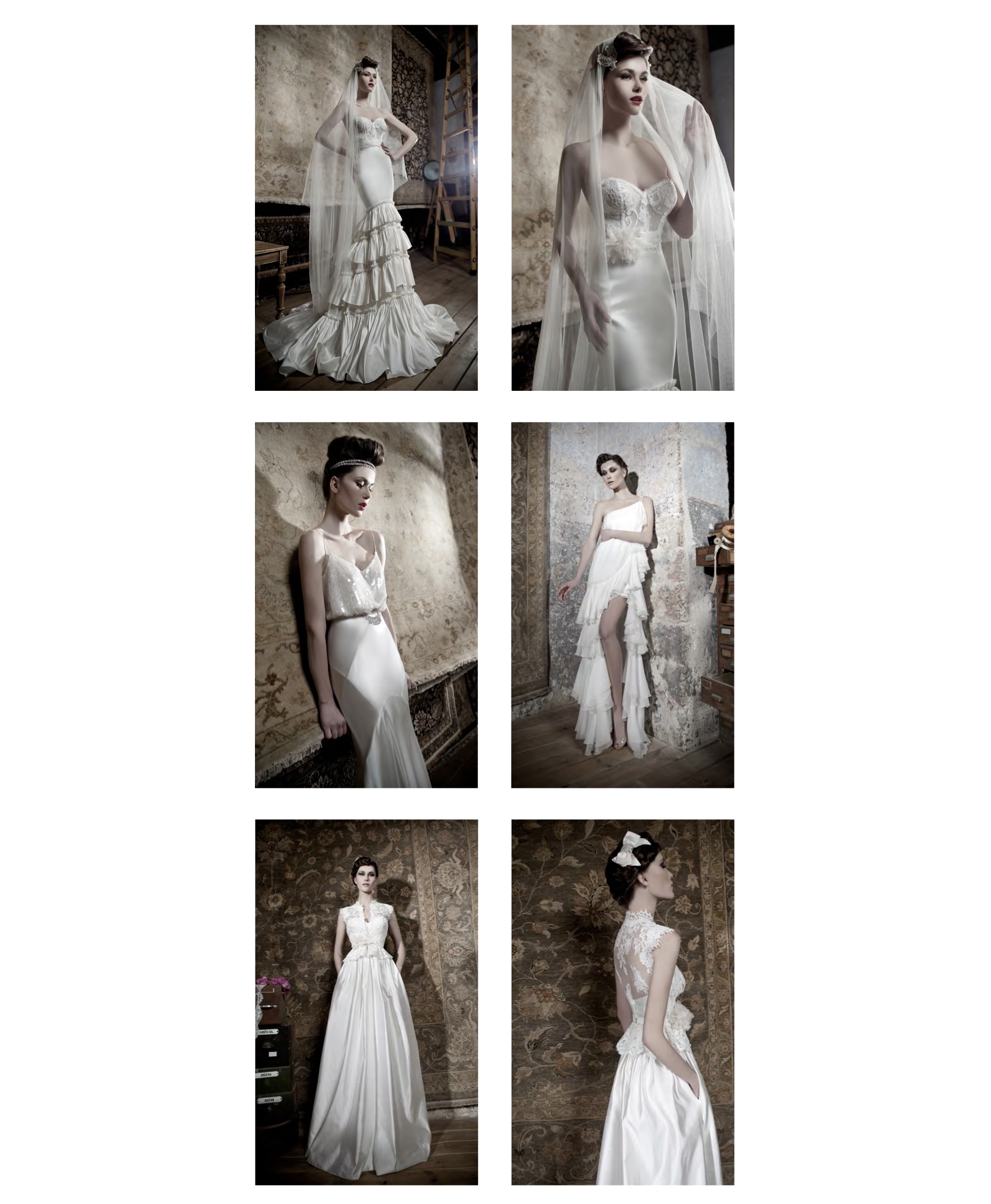 Lihi-Hod-Bridal-Body-04-copy-3-Nadmiz-Graphic-Design-Nadav-Mizrahi