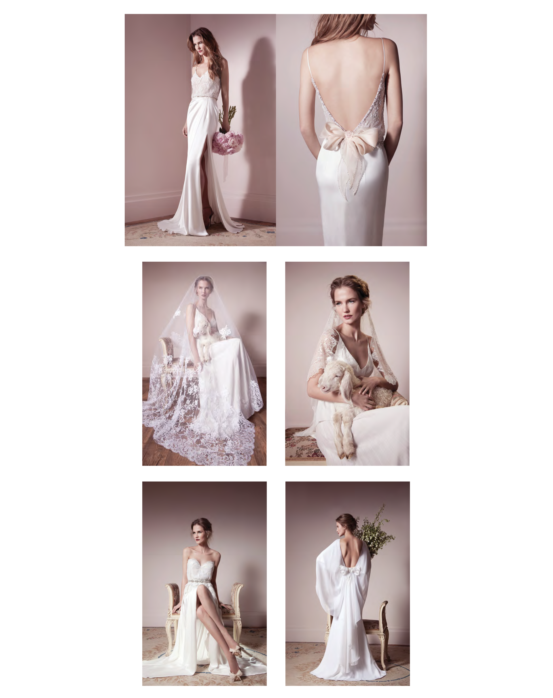 Lihi-Hod-Bridal-Body-04-copy-Nadmiz-Graphic-Design-Nadav-Mizrahi