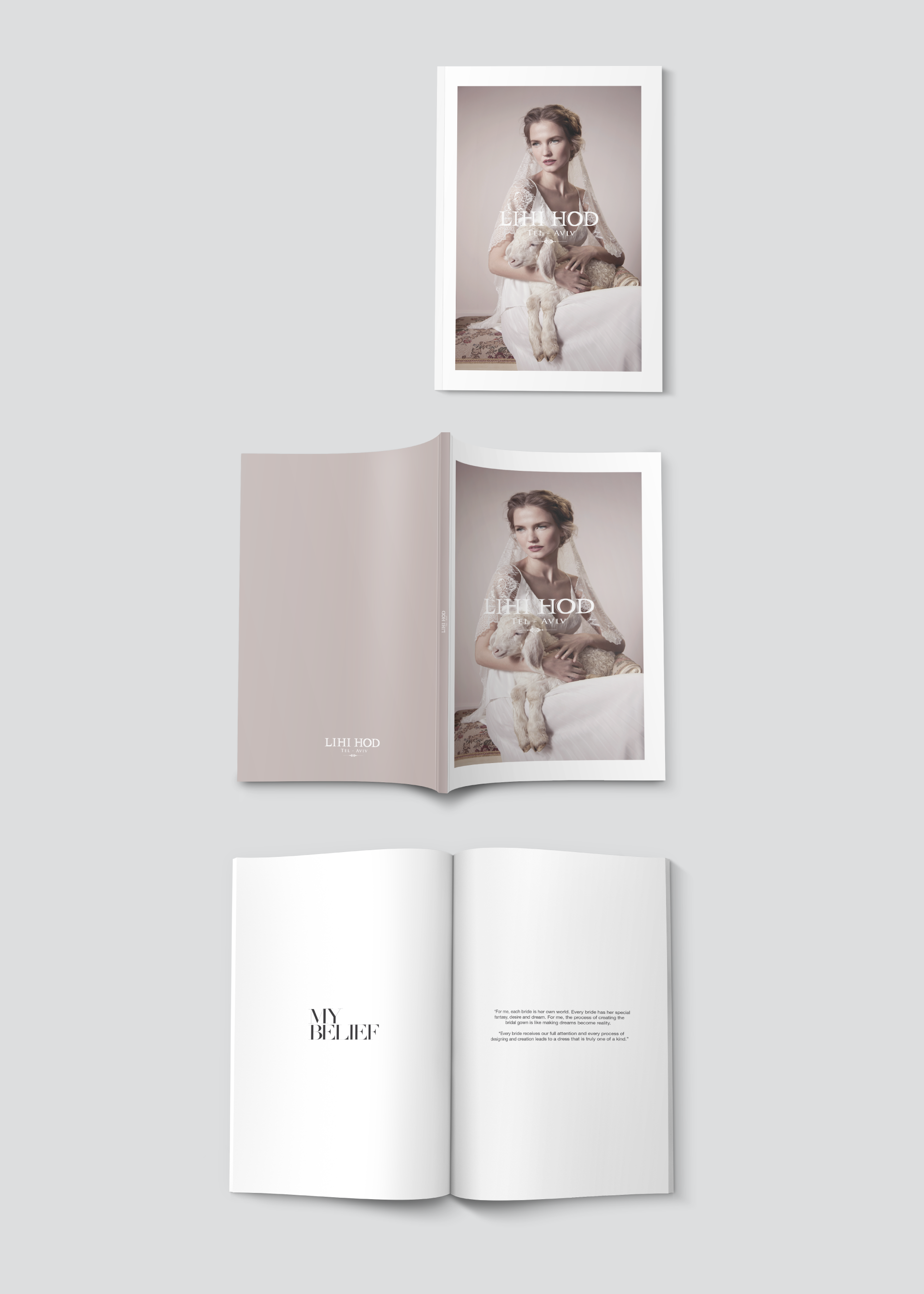 Lihi-Hod-Bridal-Body-07-Nadmiz-Graphic-Design-Nadav-Mizrahi