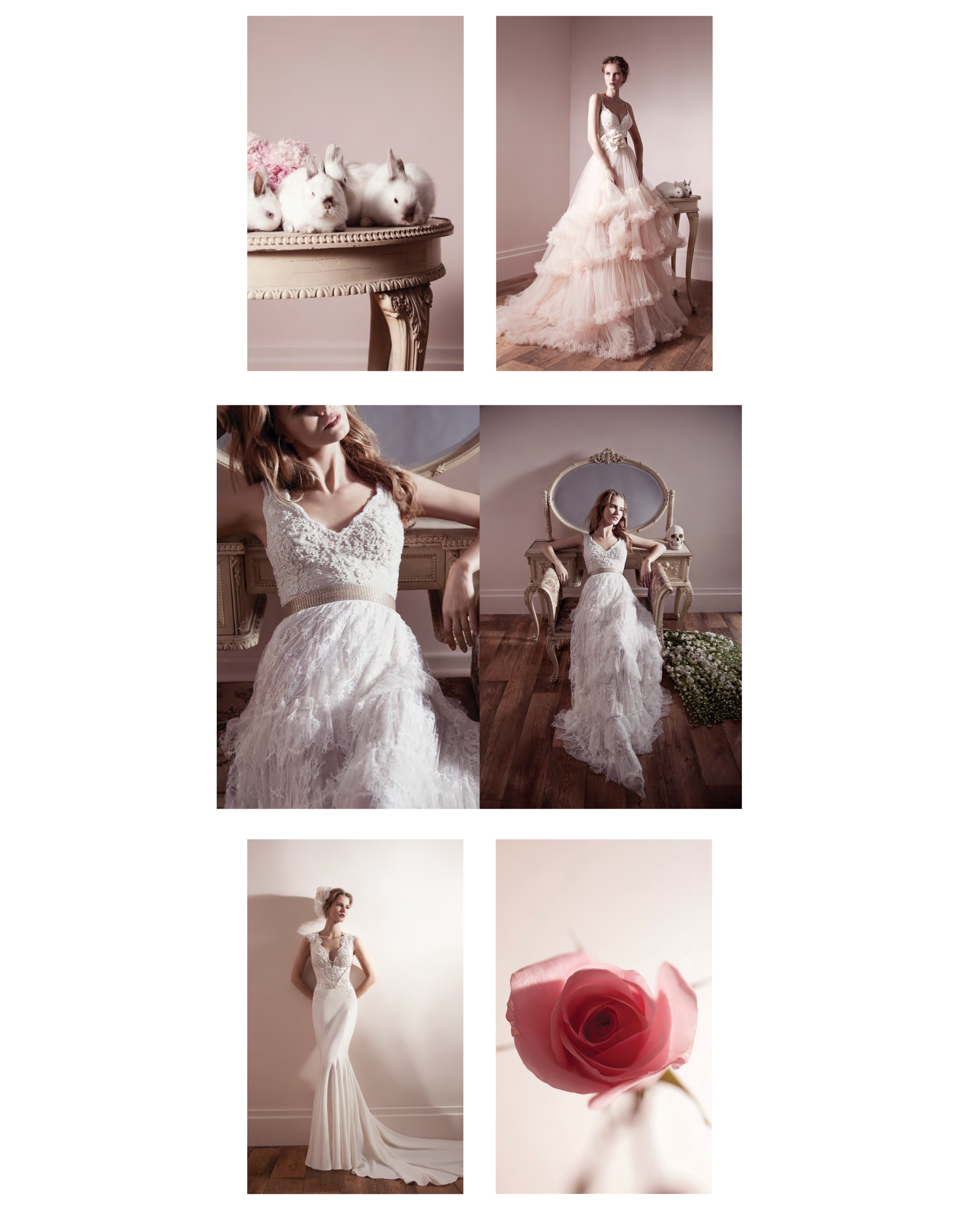 Lihi-Hod-Bridal-Body-09-Nadmiz-Graphic-Design-Nadav-Mizrahi