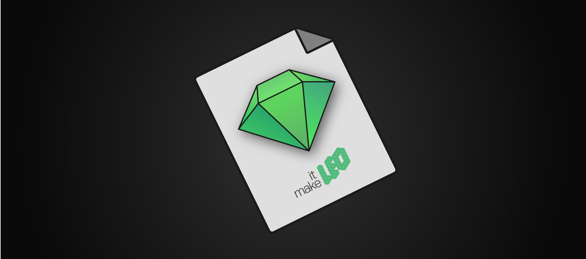 MakeItLEOSlider-02-Graphic-Design-Nadav-Mizrahi
