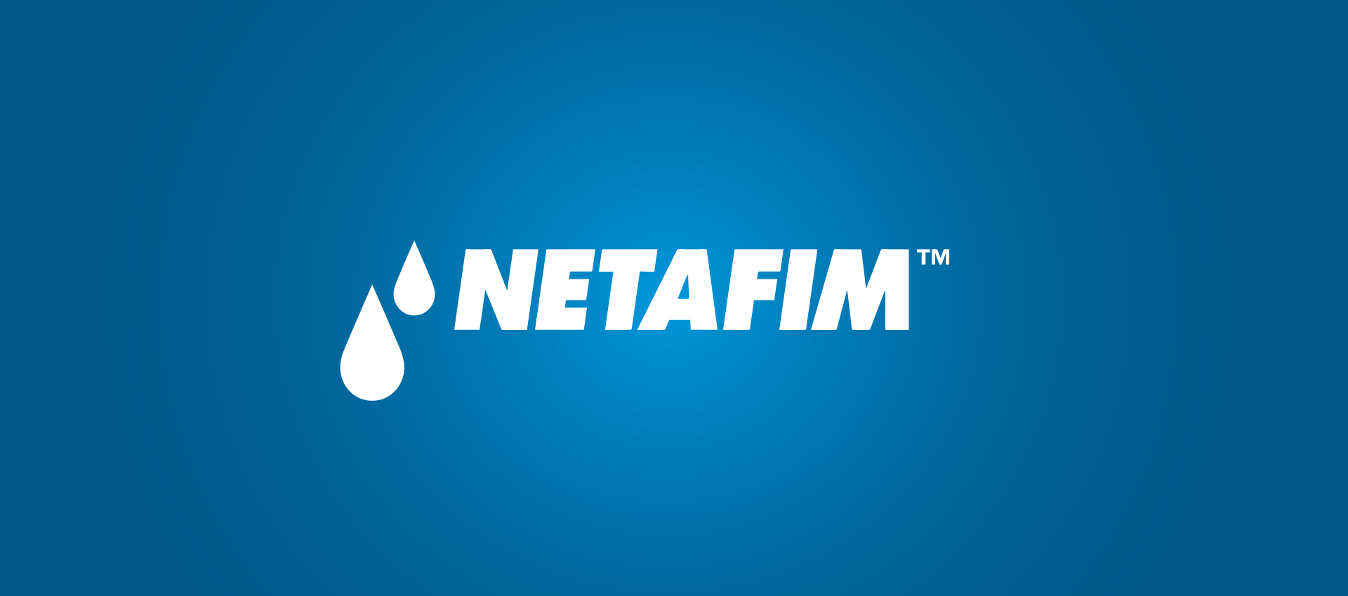Netafim-Movie-Slider-02-Graphic-Design-Nadav-Mizrahi-Nadmiz