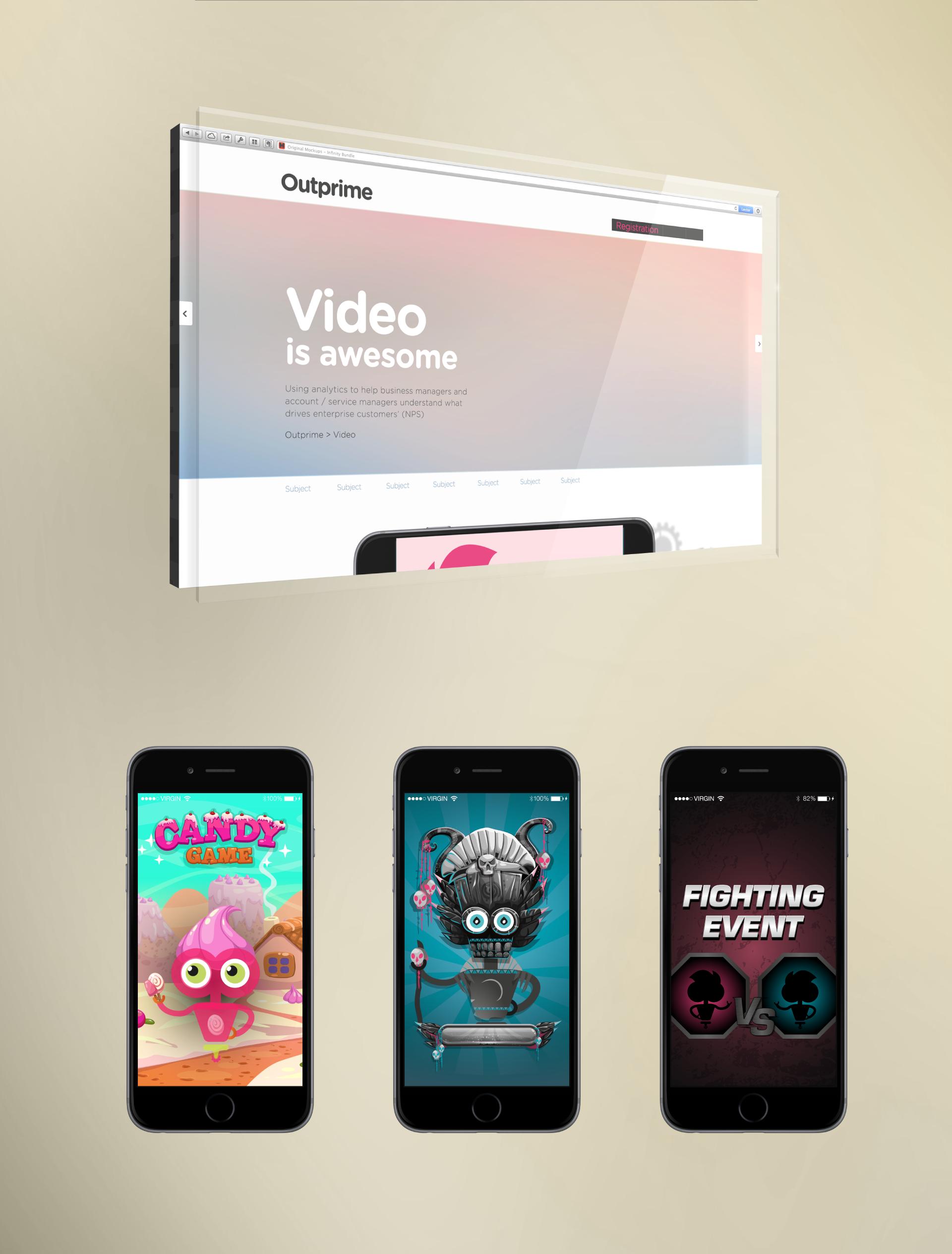 OutprimeBody-04-Graphic-Design-Nadav-Mizrahi