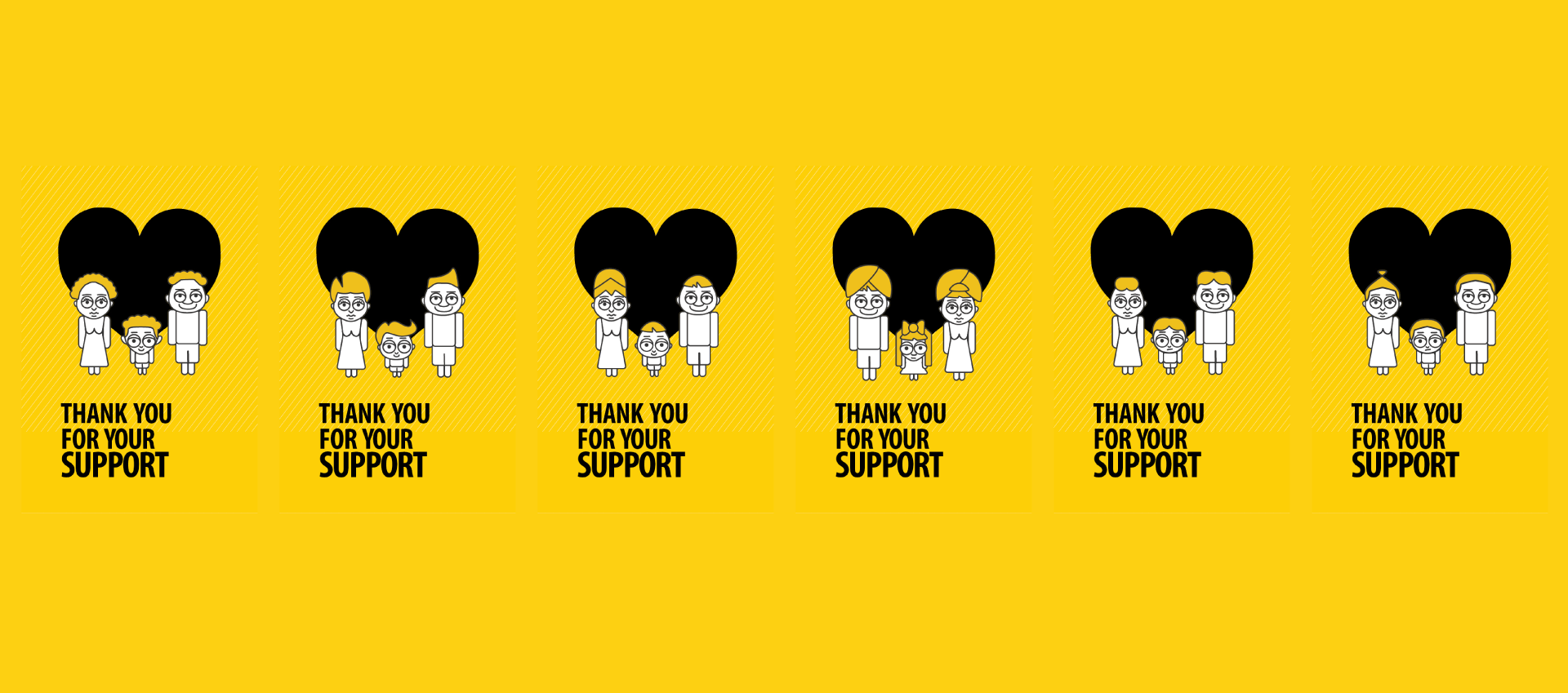 Parental-Child-Slider-02-Graphic-Design-Nadav-Mizrahi-Nadmiz