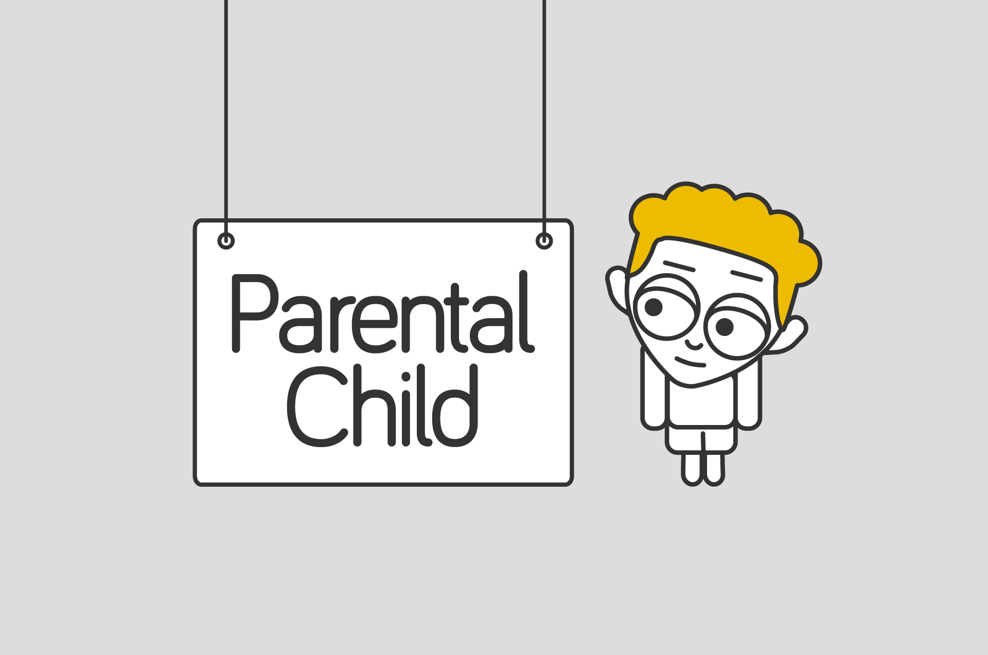 Parental-Child-Thumbnail-02-Graphic-Design-Nadav-Mizrahi-Nadmiz